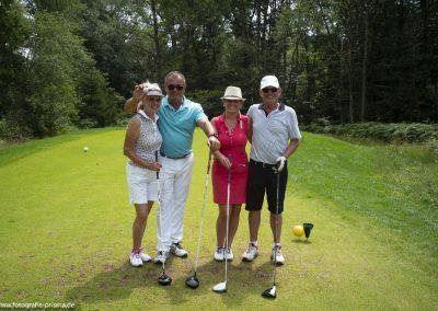 gpw_galerie_golfcharityritabeckerklein_04