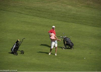 gpw_galerie_golfcharityritabeckerklein_05