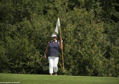 gpw_galerie_golfcharityritabeckerklein_08
