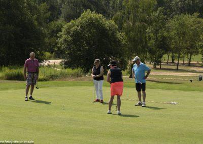 gpw_galerie_golfcharityritabeckerklein_15