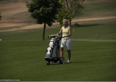 gpw_galerie_golfcharityritabeckerklein_17