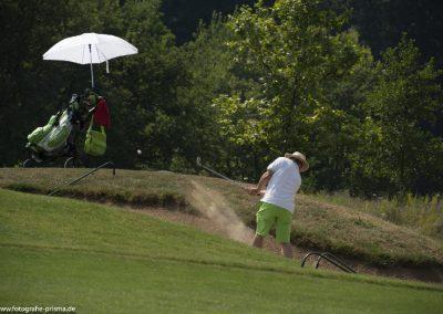 gpw_galerie_golfcharityritabeckerklein_19
