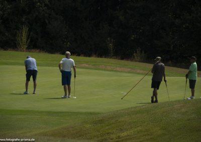 gpw_galerie_golfcharityritabeckerklein_20