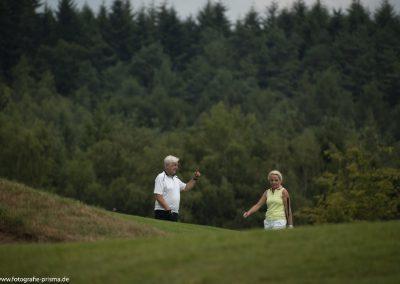 gpw_galerie_golfcharityritabeckerklein_23