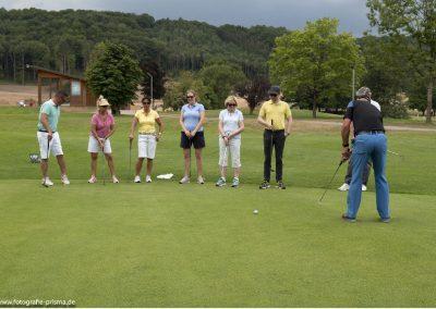 gpw_galerie_golfcharityritabeckerklein_26